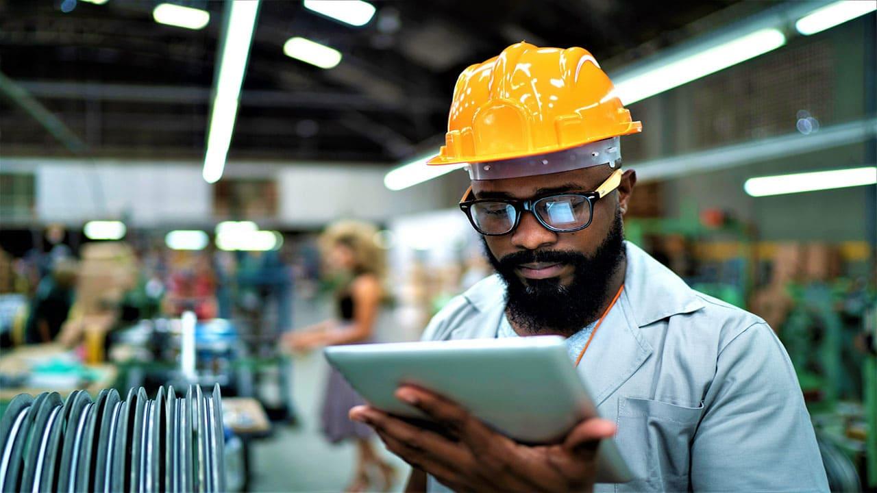 Telemetria industrial: o que é e quais as vantagens?